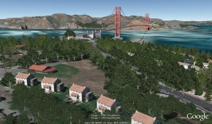 sf_goldengate1